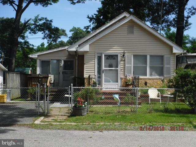 4036 9TH Street, NORTH BEACH, MD 20714 (#MDCA169068) :: The Maryland Group of Long & Foster Real Estate