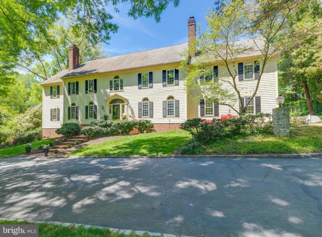 104 E Hillcrest Avenue, RICHMOND, VA 23226 (#VARC100208) :: Arlington Realty, Inc.