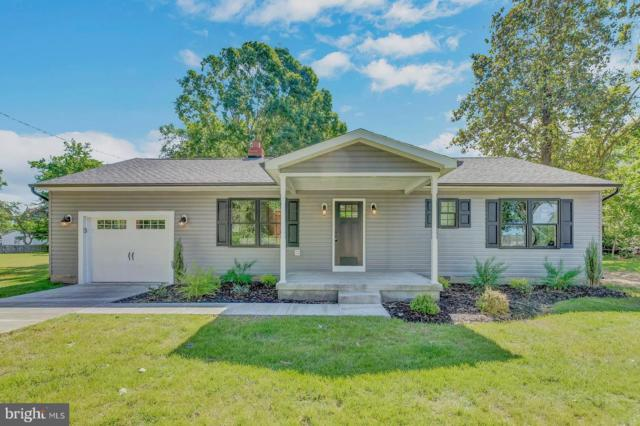 29766 Wilson Road, MECHANICSVILLE, MD 20659 (#MDSM161546) :: ExecuHome Realty