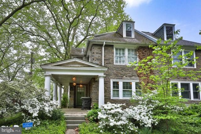 500 W Mount Airy Avenue, PHILADELPHIA, PA 19119 (#PAPH791372) :: ExecuHome Realty