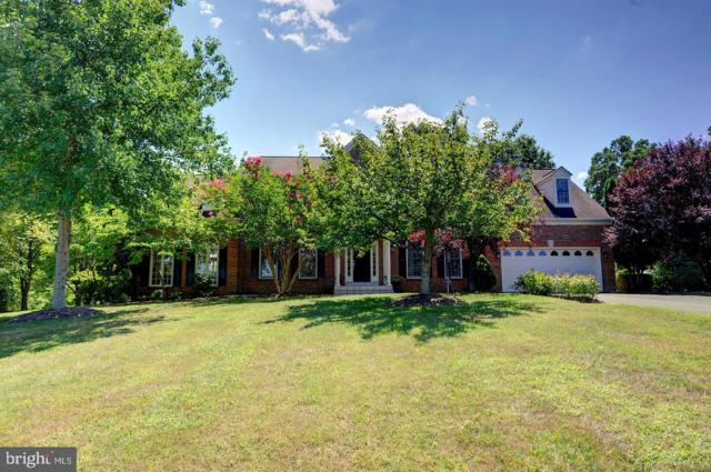 15551 Smithfield Place, CENTREVILLE, VA 20120 (#VAFX1057354) :: The Riffle Group of Keller Williams Select Realtors
