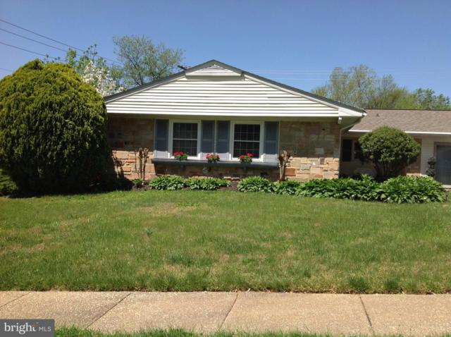 12508 Kembridge Drive, BOWIE, MD 20715 (#MDPG525896) :: The Riffle Group of Keller Williams Select Realtors