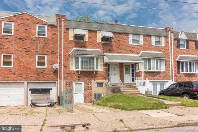 12413 Sweet Briar Road, PHILADELPHIA, PA 19154 (#PAPH791396) :: Dougherty Group