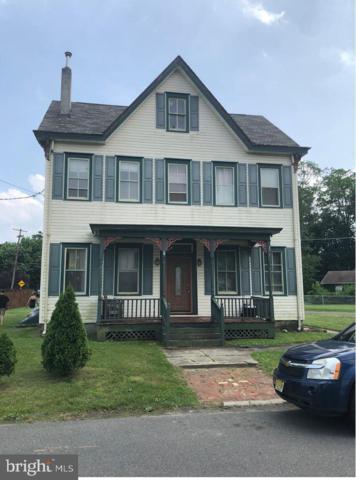 412 Main Street, JOBSTOWN, NJ 08041 (#NJBL343246) :: Jason Freeby Group at Keller Williams Real Estate