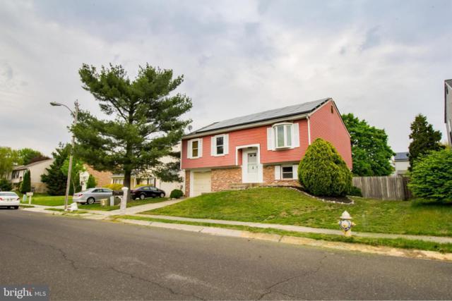 119 Merle Lane, SWEDESBORO, NJ 08085 (#NJGL239964) :: Shamrock Realty Group, Inc