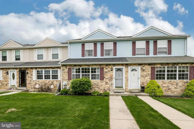 478 Devon Court, DOWNINGTOWN, PA 19335 (#PACT477186) :: ExecuHome Realty