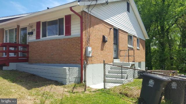 2731 Bellbrook Street, TEMPLE HILLS, MD 20748 (#MDPG525930) :: ExecuHome Realty