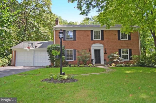 10315 Gary Road, POTOMAC, MD 20854 (#MDMC655516) :: The Riffle Group of Keller Williams Select Realtors