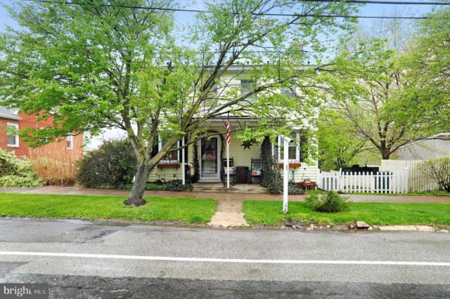 3679 Orrstown, ORRSTOWN, PA 17244 (#PAFL165146) :: The Daniel Register Group