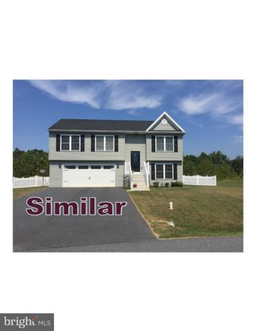 lot 130 Shelby Avenue, WAYNESBORO, PA 17268 (#PAFL165148) :: The Joy Daniels Real Estate Group