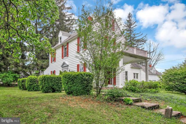 13563 Monterey Lane, BLUE RIDGE SUMMIT, PA 17214 (#PAFL165150) :: RE/MAX Plus