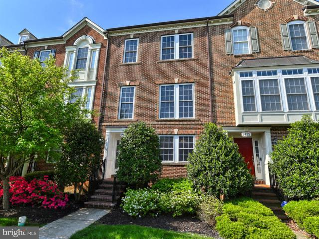 9441 Dunraven Street, FREDERICK, MD 21704 (#MDFR245342) :: Pearson Smith Realty