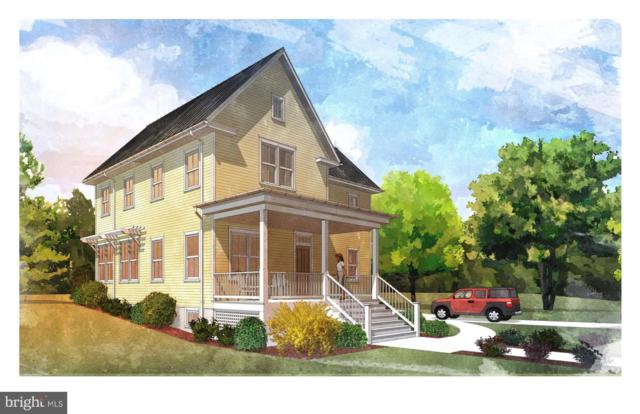 38161 Cobbett Lane, PURCELLVILLE, VA 20132 (#VALO382218) :: Pearson Smith Realty