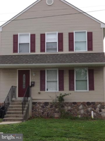 273 Woodcrest Road, WOODLYN, PA 19094 (#PADE489736) :: ExecuHome Realty