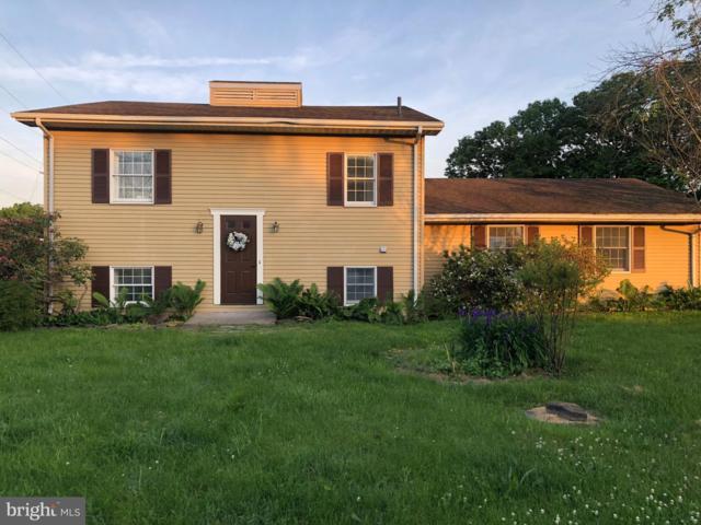 315 Sarhelm Road, HARRISBURG, PA 17112 (#PADA109756) :: Liz Hamberger Real Estate Team of KW Keystone Realty
