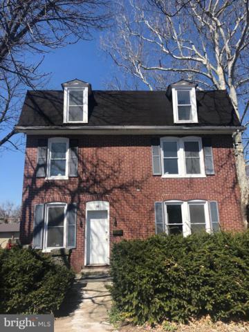 39 Delap Avenue, GETTYSBURG, PA 17325 (#PAAD106544) :: The Joy Daniels Real Estate Group