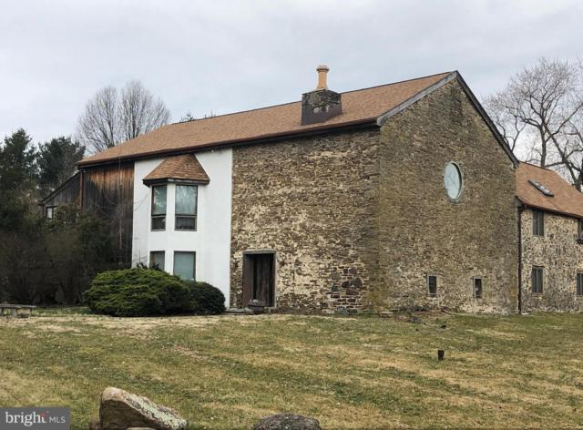 1504 Evans Road, AMBLER, PA 19002 (#PAMC606636) :: ExecuHome Realty