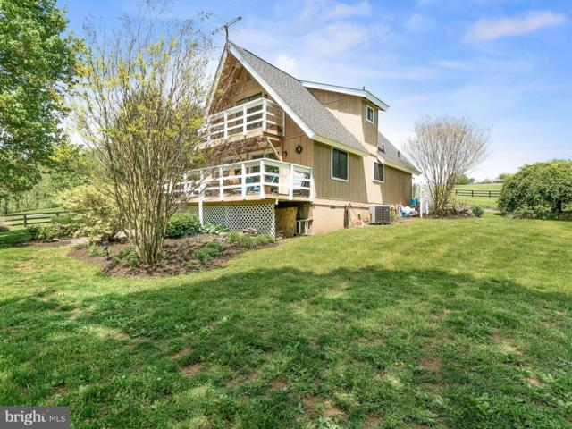 20704 St Louis Road, PURCELLVILLE, VA 20132 (#VALO382254) :: Browning Homes Group