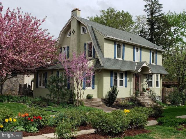 19 E Clearfield Road, HAVERTOWN, PA 19083 (#PADE489774) :: ExecuHome Realty
