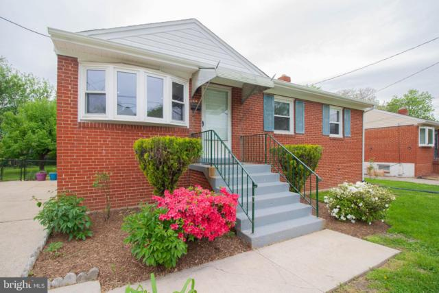 114 68TH Place, CAPITOL HEIGHTS, MD 20743 (#MDPG526266) :: Shamrock Realty Group, Inc