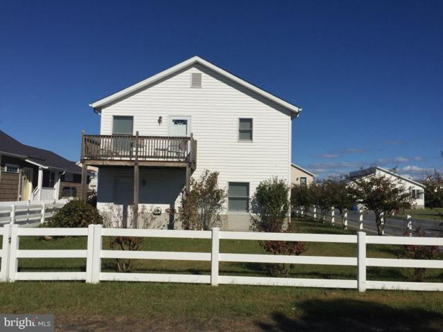 10 High Tide Lane, FENWICK ISLAND, DE 19944 (#DESU139306) :: RE/MAX Coast and Country