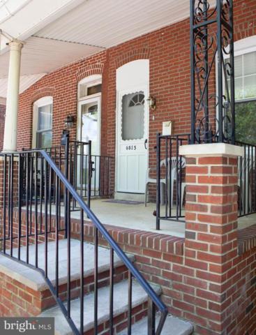 6815 Jackson Street, PHILADELPHIA, PA 19135 (#PAPH791850) :: McKee Kubasko Group