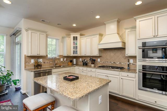 1608 Taylor Terrace, SEVERN, MD 21144 (#MDAA397790) :: ExecuHome Realty