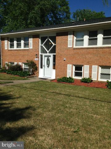 1402 Shadyglen Drive, DISTRICT HEIGHTS, MD 20747 (#MDPG526298) :: RE/MAX Plus