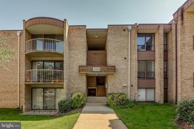 3350 Huntley Square Drive B1, TEMPLE HILLS, MD 20748 (#MDPG526300) :: ExecuHome Realty