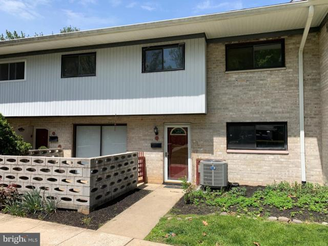 1518 Manley Road B34, WEST CHESTER, PA 19382 (#PACT477306) :: Shamrock Realty Group, Inc