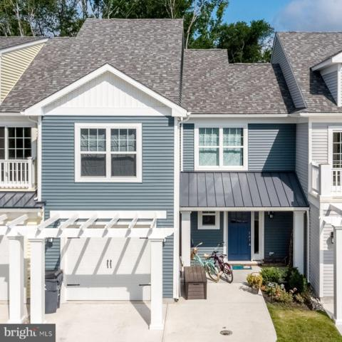 36211 Glenveagh Road, SELBYVILLE, DE 19975 (#DESU139332) :: Atlantic Shores Realty
