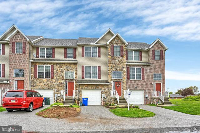 4263 Board Rd, MANCHESTER, PA 17345 (#PAYK115642) :: The Heather Neidlinger Team With Berkshire Hathaway HomeServices Homesale Realty
