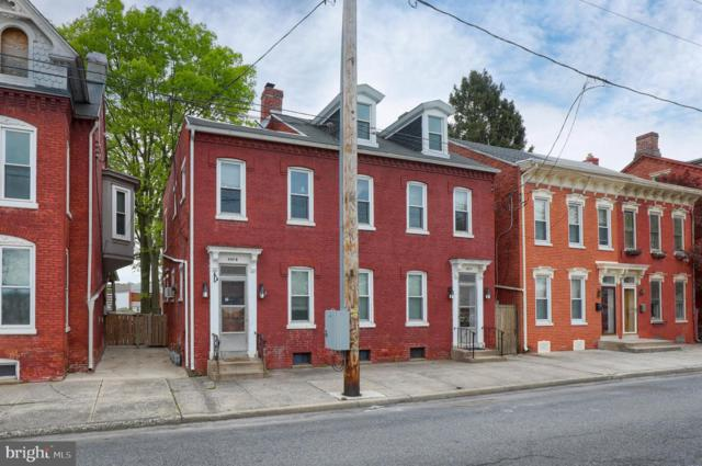 643 Locust Street, COLUMBIA, PA 17512 (#PALA131636) :: The Heather Neidlinger Team With Berkshire Hathaway HomeServices Homesale Realty