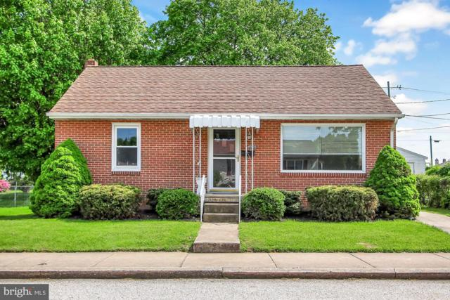 1886 Filbert Street, YORK, PA 17404 (#PAYK115644) :: Teampete Realty Services, Inc