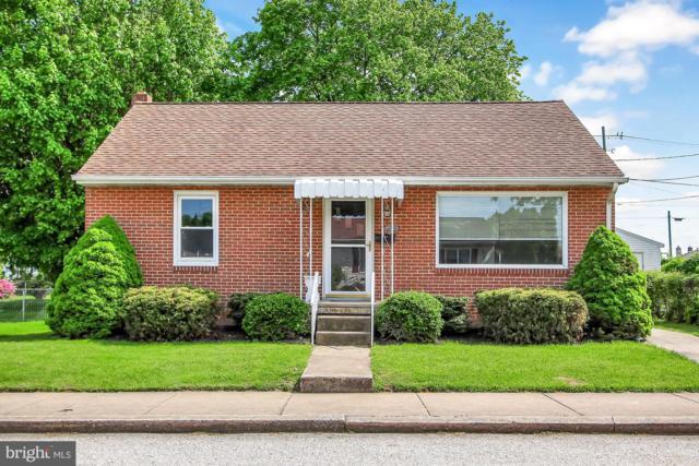 1886 Filbert Street, YORK, PA 17404 (#PAYK115644) :: The Joy Daniels Real Estate Group