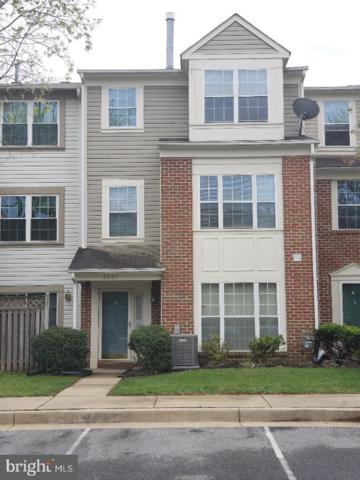 8687 Side Saddle Court, RANDALLSTOWN, MD 21133 (#MDBC455912) :: The Kenita Tang Team