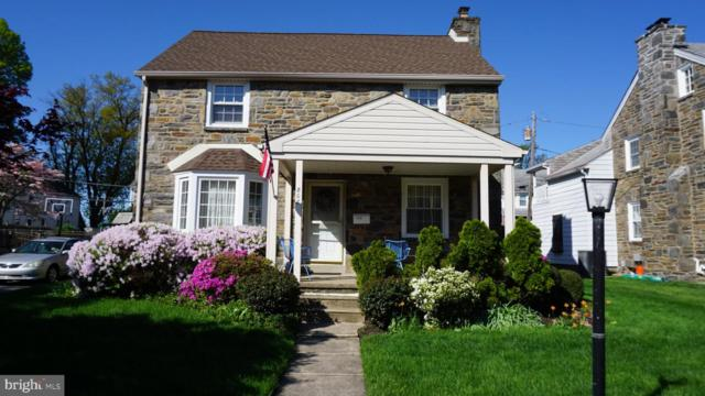 808 Roberts Avenue, DREXEL HILL, PA 19026 (#PADE489866) :: Jim Bass Group of Real Estate Teams, LLC