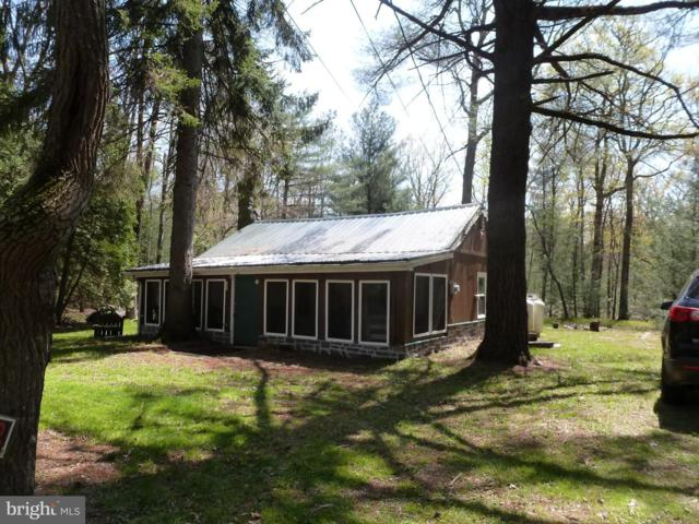 4175 Pine Grove Road, BIGLERVILLE, PA 17307 (#PAAD106564) :: Liz Hamberger Real Estate Team of KW Keystone Realty
