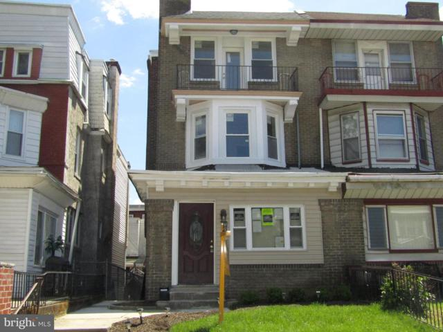 6236 Washington Avenue, PHILADELPHIA, PA 19143 (#PAPH792030) :: ExecuHome Realty