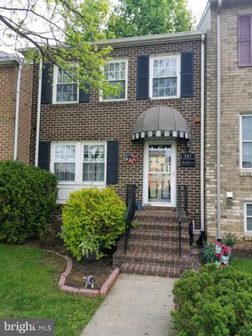 847 Woodlawn Drive, CHAMBERSBURG, PA 17201 (#PAFL165196) :: Teampete Realty Services, Inc