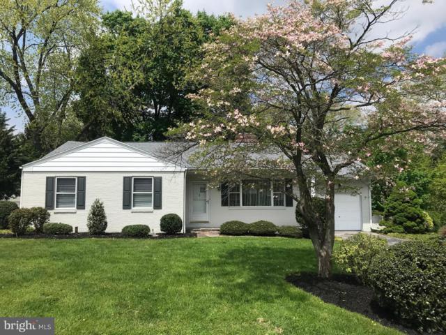355 Hillside Lane, YORK, PA 17403 (#PAYK115674) :: The Joy Daniels Real Estate Group