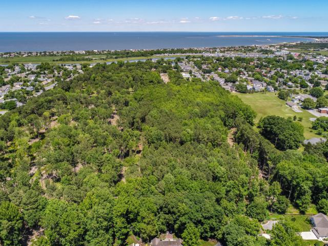 Lot 30 Seagull Drive, LEWES, DE 19958 (#DESU139372) :: RE/MAX Coast and Country