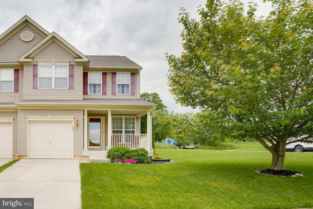 202 Maple Leaf Drive, RISING SUN, MD 21911 (#MDCC163766) :: ExecuHome Realty