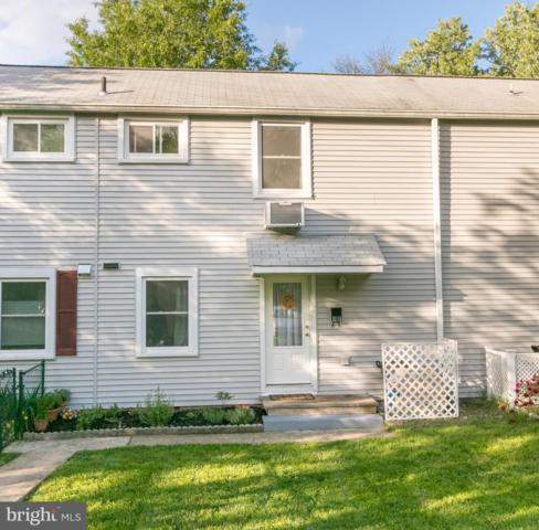 9-B Southway, GREENBELT, MD 20770 (#MDPG526356) :: ExecuHome Realty