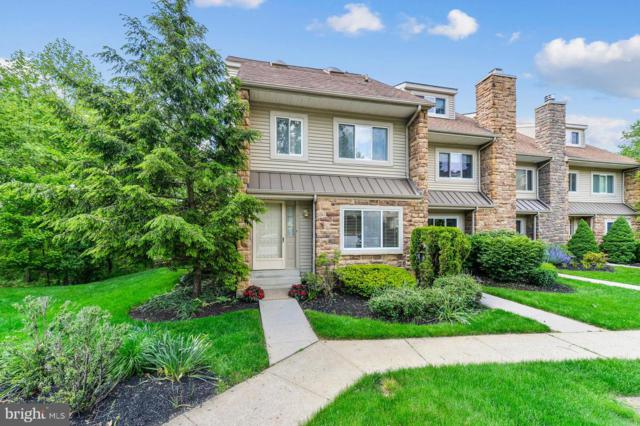 107 Cavalry Court, CHESTERBROOK, PA 19087 (#PACT477360) :: Shamrock Realty Group, Inc