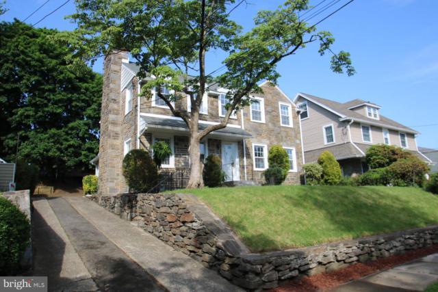 740 Turner Avenue, DREXEL HILL, PA 19026 (#PADE489900) :: Jason Freeby Group at Keller Williams Real Estate