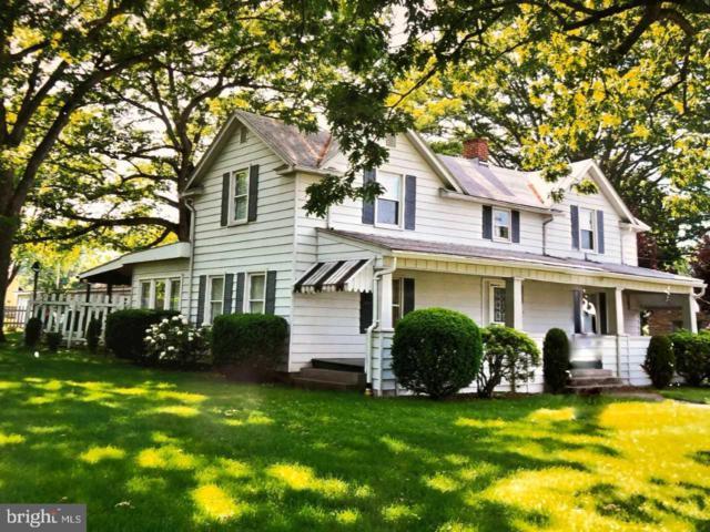 14705 Oakwood Street, CRESAPTOWN, MD 21502 (#MDAL131518) :: The Daniel Register Group