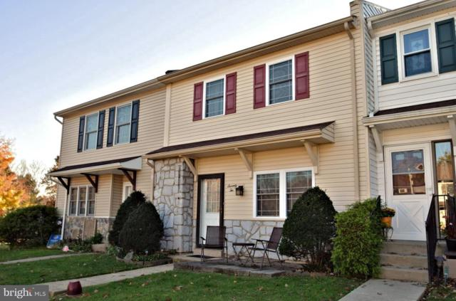 72 Unami Trail, CHALFONT, PA 18914 (#PABU467002) :: Dougherty Group
