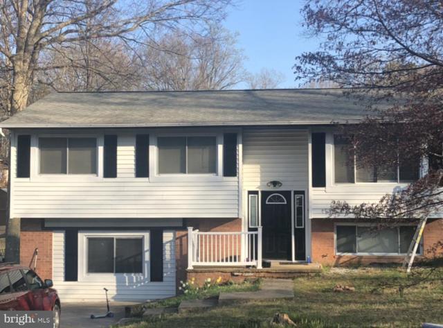 10601 Redbird Lane, SPOTSYLVANIA, VA 22553 (#VASP211892) :: The Miller Team