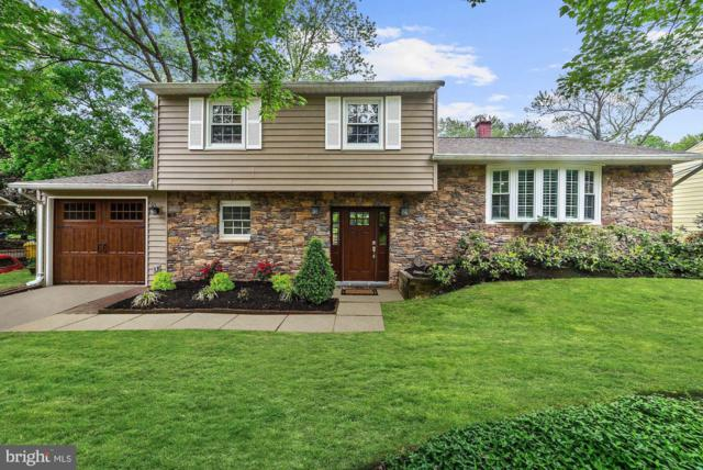 109 Southway, SEVERNA PARK, MD 21146 (#MDAA397894) :: ExecuHome Realty